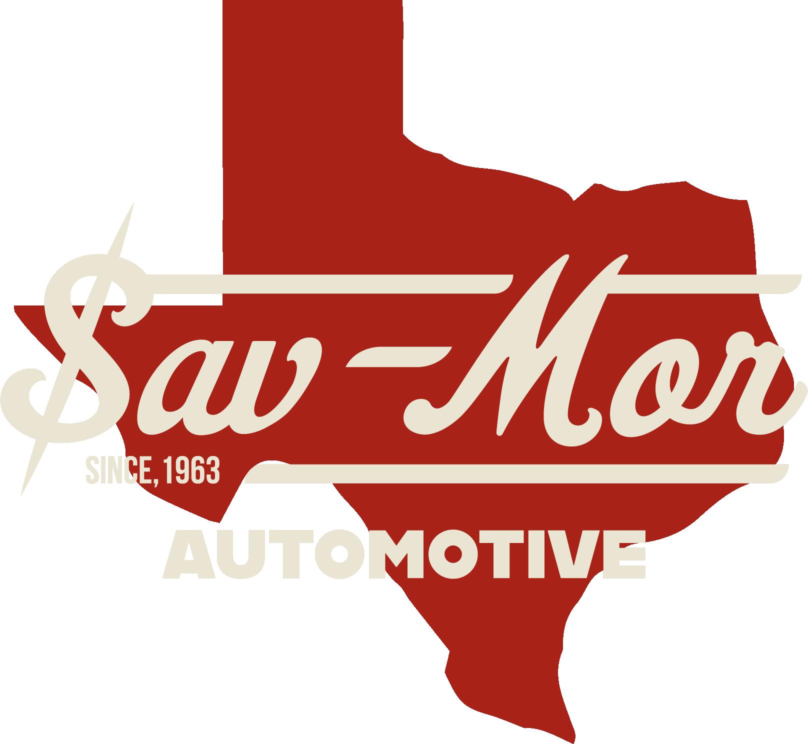 Sav-Mor Automotive